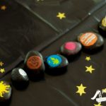 planets-for-preschool-space-stones-10