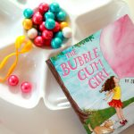 steam-activities-for-preschool-with-bubble-gum-featured